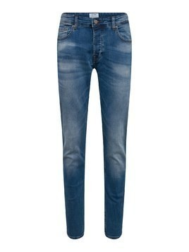 Only & Sons Jeansy 'WEFT' niebieski denim