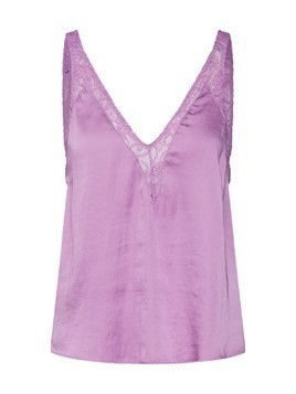 Free People Top 'All in my Head Cami' różowy