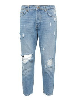 Only & Sons Jeansy 'onsBEAM LIGHT BLUE EXP' niebieski denim