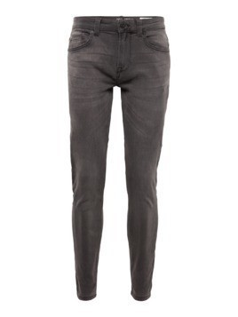 Only & Sons Jeansy 'WARP GREY P PK 8808 NOOS' szary denim