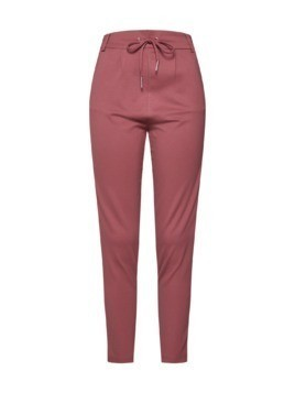 ONLY Spodnie 'POPTRASH EASY DUO PANEL PANT' pitaja