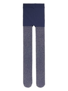 NAME IT Rajstopy szafir