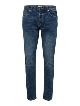 Only & Sons Jeansy 'onsWEFT MIDT BLUE PK 9870 RE' niebieski denim