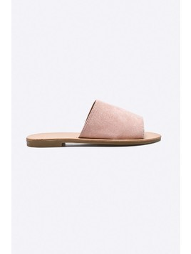 Answear - Klapki Ideal Shoes