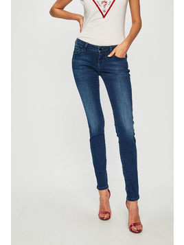 Guess Jeans - Jeansy Starlet
