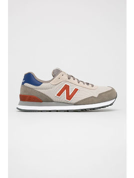 New Balance - Buty ML515TPA