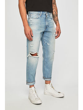 Levi's Made & Crafted - Jeansy Draft