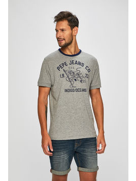 Pepe Jeans - T-shirt