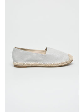 Answear - Espadryle Lily Shoes