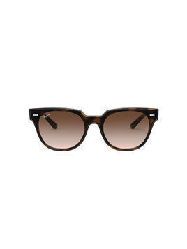 Ray-Ban - Okulary 0RB4368N