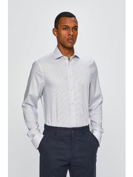 Tommy Hilfiger Tailored - Koszula