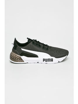 Puma - Buty Cell Phase