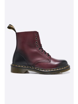Dr Martens - Buty Pascal