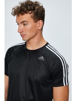 adidas Performance - T-shirt