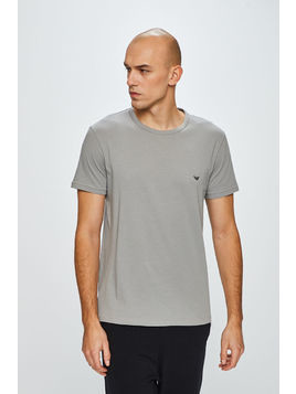 Emporio Armani - T-shirt (2-pack)