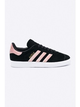 adidas Originals - Buty Gazelle W