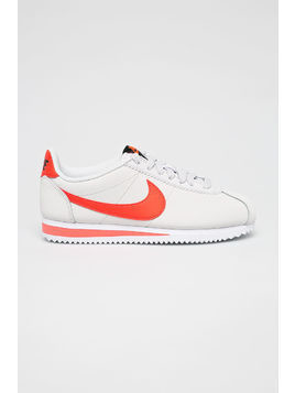Nike - Buty Classic Cortez Leather