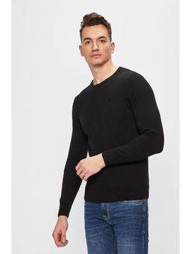 Tom Tailor Denim - Sweter 3022880.09.10