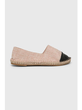 Truffle Collection - Espadryle