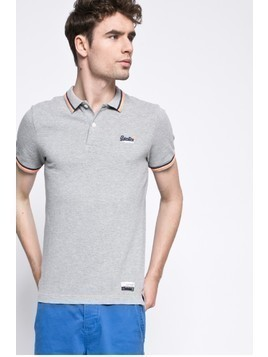 Superdry - Polo