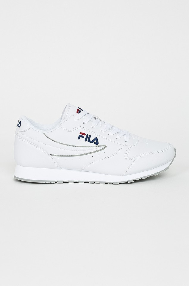 Fila - Buty Orbit Low