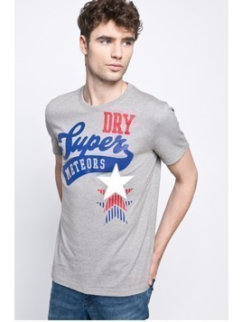 Superdry - T-shirt