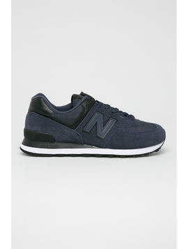 New Balance - Buty ML574ECC