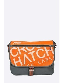 Crosshatch - Torba