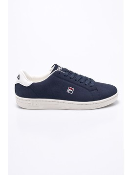Fila - Buty Crosscourt