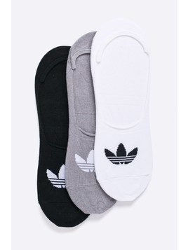 adidas Originals - Skarpety (3-pack)