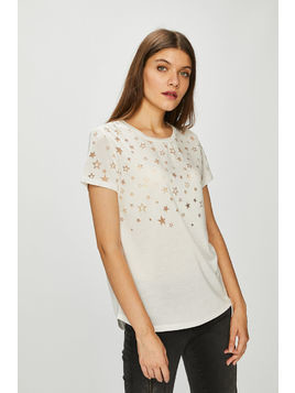 Scotch & Soda - Top