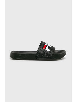 Fila - Klapki Boardwalk Slipper