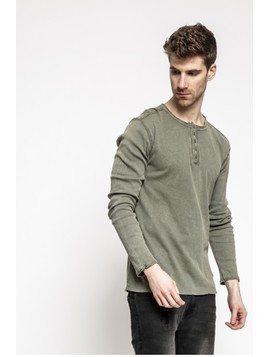 Urban Surface - Longsleeve