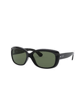 Ray-Ban - Okulary RB4101.601.58.