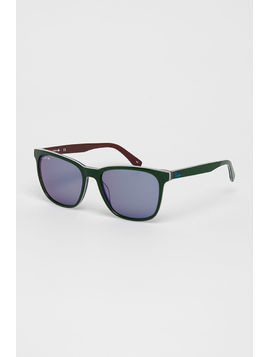 Lacoste - Okulary L833S.315