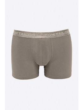 Tom Tailor Denim - Bokserki (2-pack)