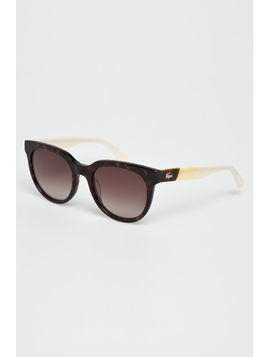 Lacoste - Okulary L850S.214