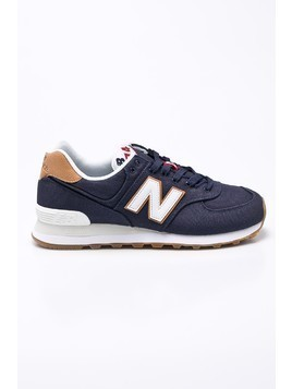 New Balance - Buty ML574YLC