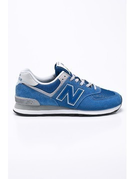 New Balance - Buty ML574ERB