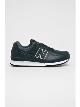 New Balance - Buty GC574ERV