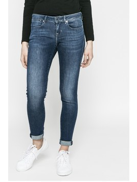Guess Jeans - Jeansy Jegging