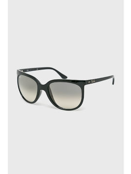 Ray-Ban - Okulary Cats 1000
