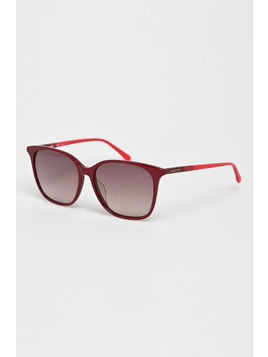 Lacoste - Okulary L787S.615