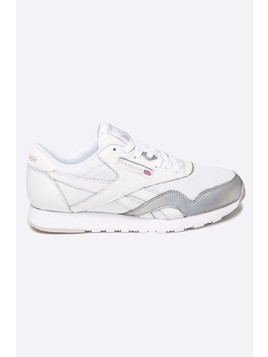 Reebok Classic - Buty Tech MIx