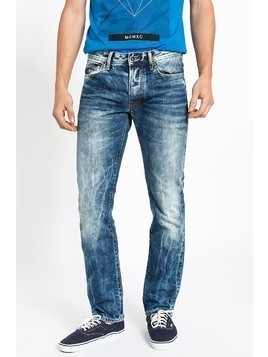 Pepe Jeans - Jeansy Edition