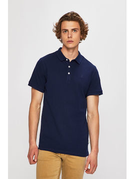 Casual Friday - Polo