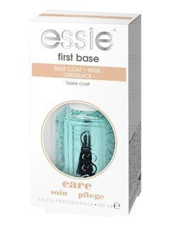 Essie - Baza Essie First Base