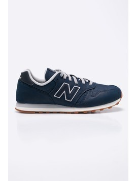 New Balance - Buty ML373NAV