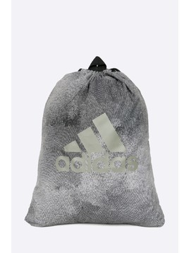 adidas Performance - Plecak SP Gym Sack
