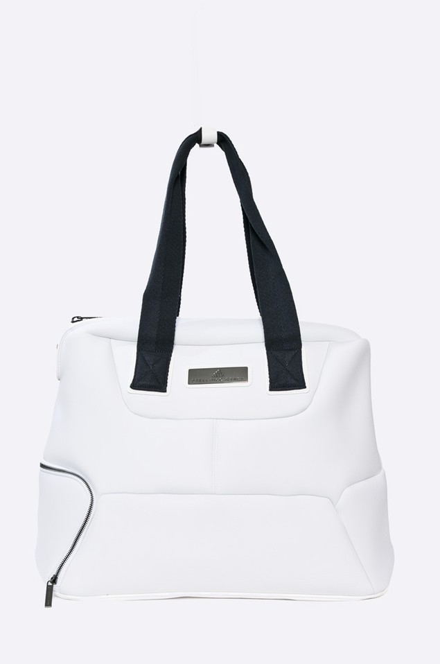 adidas by Stella McCartney - Torba Tennis Bag